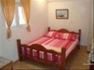 Studio apartment, Sutomore, Pobrde 267 sutomore