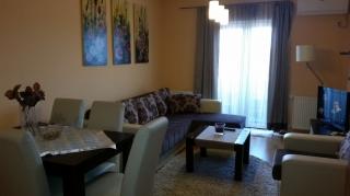 Jednosobni apartman, Aranđelovac, Cvijiceva