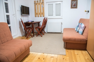 Studio apartman, Zlatibor, Ravnogorska
