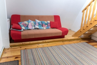 Dvosobni apartman, Zlatibor, Ravnogorska