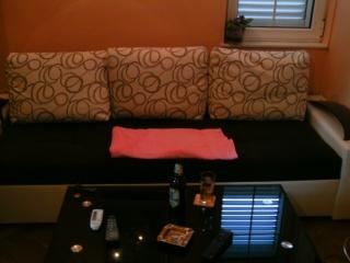 2.0 Room apartment, Herceg Novi, Nikole Ljubibratica