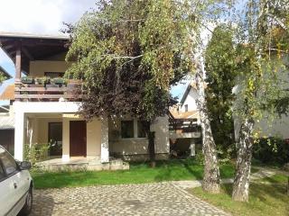 Studio apartman, Kragujevac, Atinska