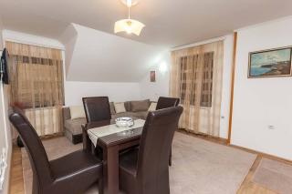 Jednosobni apartman, Zlatibor, Jovanke Jeftanovic