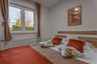 Studio apartman, Zlatibor, Jovanke Jeftanović