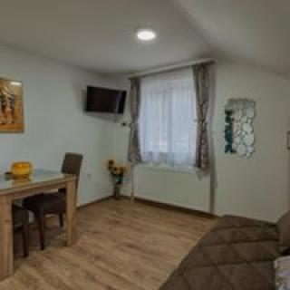 Jednosobni apartman, Zlatibor, Jovanke Jeftanović