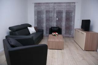 Jednoiposobni apartman, Vrnjačka banja, Jastrebačka