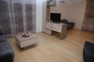 Četvoroiposobni apartman, Vrnjačka banja, Jastrebačka