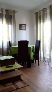 Dvosobni apartman, Zlatibor, Jovanke Jeftanovic