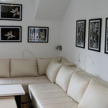 1.0 Room apartment, Zlatibor, Andrije Jevremovica