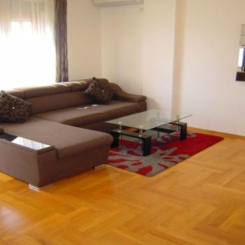 Studio apartman, Podgorica, Serdara Jola Piletica, Podgorica