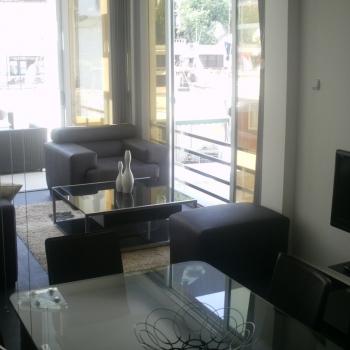 Jednosobni apartman, Ulcinj, 26 novembar bb