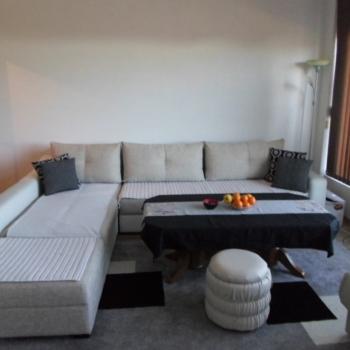 Studio apartman, Vlašić, Babanovac b.b.