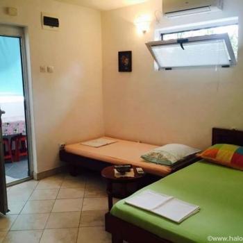Studio apartman, Sutomore, Pobrde 267 sutomore