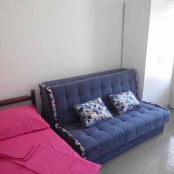 Studio apartman, Sutomore, Sutomore,Mirosica