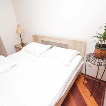 3.0 Room apartment, Kragujevac, Branka Radičevića