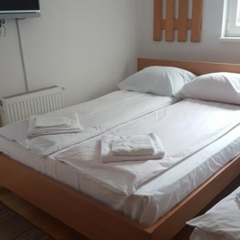 Jednoiposobni apartman, Zlatibor, Ravnogorska