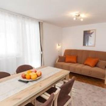 1.0 Room apartment, Zlatibor, Jovanke Jeftanović