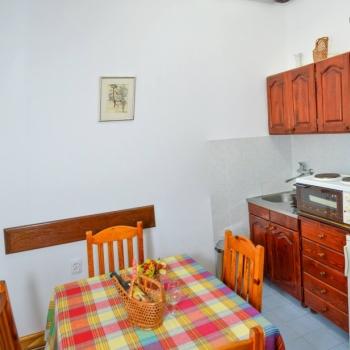 Studio apartment, Zlatibor, Vojvodjanska