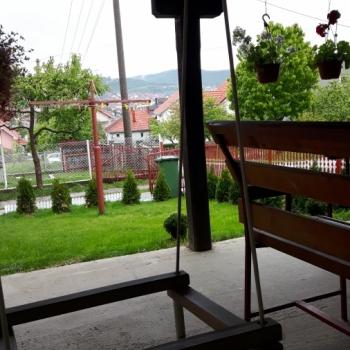 Jednosobni apartman, Aranđelovac, Laze Lazarevica