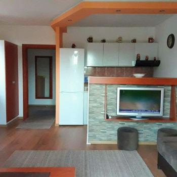 Jednosobni apartman, Beograd, Bulevar Oslobodjenja